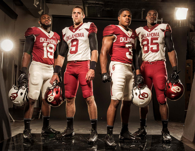 New-Oklahoma-Football-Alternate-Uniforms-2014-Season-1
