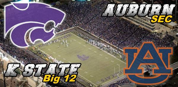 2e1ax_default_entry_KStateAuburn