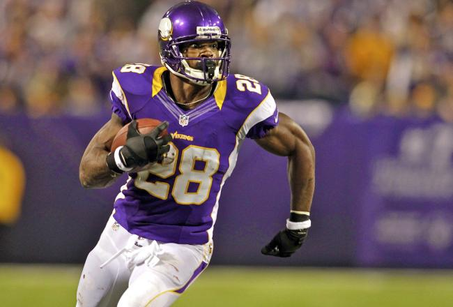 Adrian-Peterson-Run