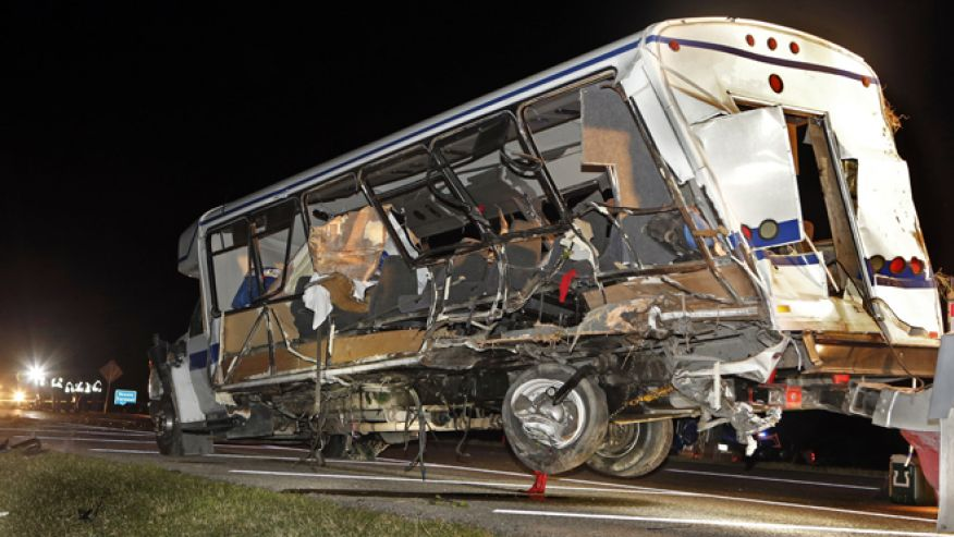 oklahoma-bus-crash