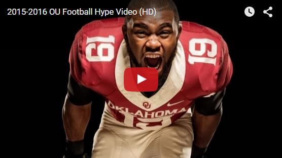 Oklahoma-Sooners-Football-Hype-Video